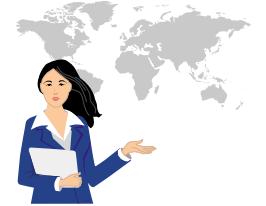 Tại sao phụ nữ có thể trở thành những nhà lãnh đạo tốt?